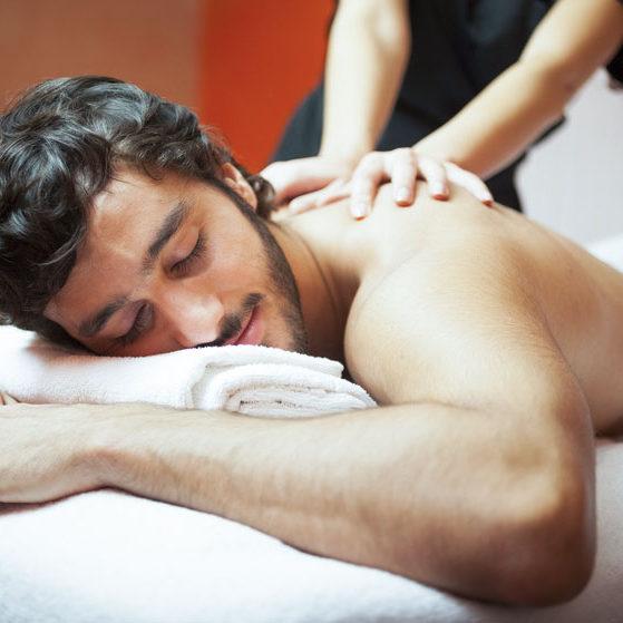 kurinstitut_fiecht_massage1