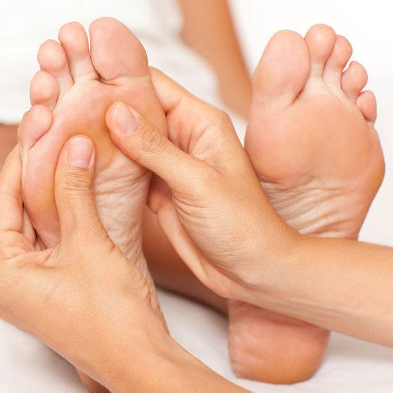 kurinstitut_fiecht_massage2